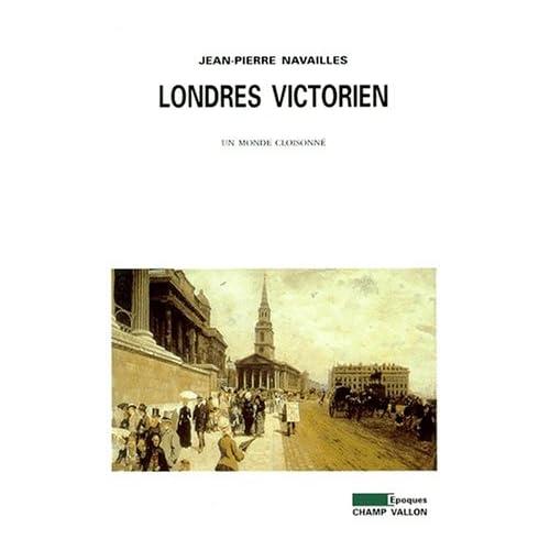 Londres victorien