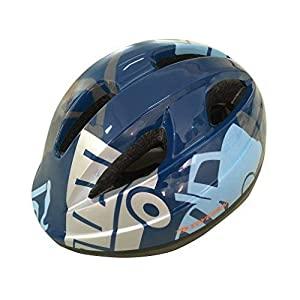 41QYFrdmemL. SS300 YIYUAN Kids Cycle Helmet for Bike Riding Safety