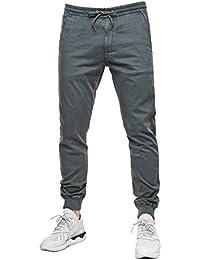 Reell Reflex Rib pantalon