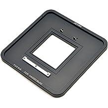 Joycorner® Jieying Adaptadores para Hasselblad V Back For Fuji GX680 F Phase One Sinar Leaf Hasselblad