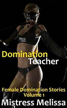 A b female domination stories