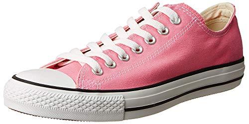 Converse Converse Sneakers Chuck Taylor All Star M9007, Unisex-Erwachsene Sneakers, Rosa (Pink Champagne), 41 EU (7.5 Erwachsene UK)