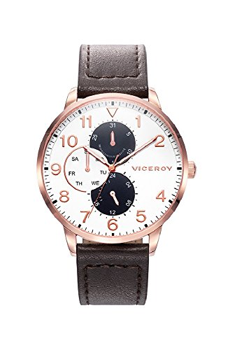 Montre Homme Viceroy 471093-05