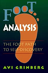 Foot Analysis: The Foot Path to Self-Discovery