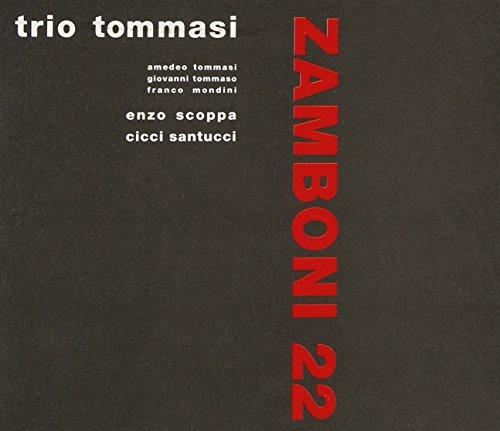 zamboni-22