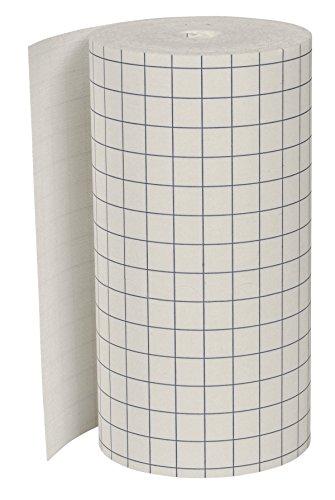 1 Rolle Elastisches Fixierpflaster 15 cm x 10 m Rolle unsteril