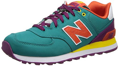 new-balance-wl-574-rp-schuhe-women-winter-green-37