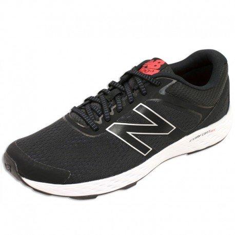 New Balance 520, Chaussures de Running Entrainement Homme