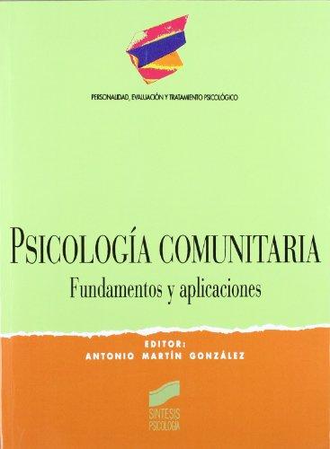 Análisis vectorial: 2 por Antonio Martín González
