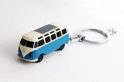 vw-volkswagen-camper-van-keyring-torch-light-super-bright-led-torch-lamp-vw-key-ring