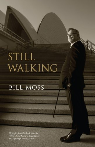 still-walking-english-edition