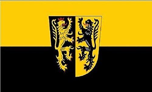 u24-flag-country-circular-grind-village-at-the-inn-boat-flag-premium-quality-80-x-120-cm