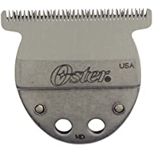 Oster 76913–006tamaño de afeitado T-Blade