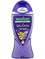 Palmolive Aroma Moments So Relaxed Shower Gel, 250 ml