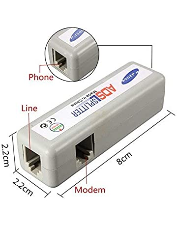 Modem: Buy Modems online at best prices in India - Amazon in
