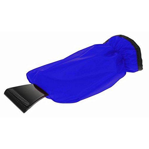 Maypole-Raschietto-per-ghiaccio-con-guanto-di-protezione