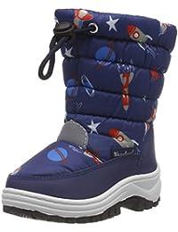 4903f603195f4 Amazon.it  Playshoes - Stivali   Scarpe per bambini e ragazzi ...