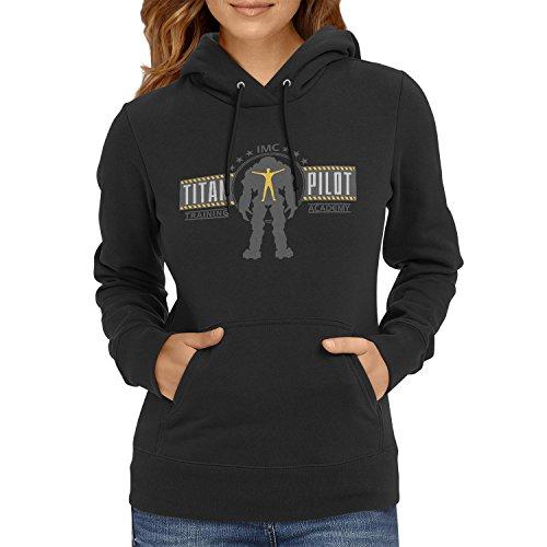 Electronic Arts Abbigliamento specifico