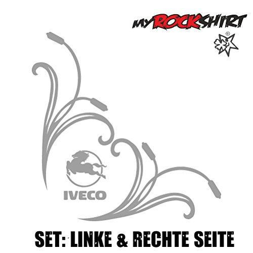 iveco-pferd-seitenscheibe-scheibe-27x27cm-lkw-truck-trucker-aufkleber-anhanger-sticker-bonus-testauf