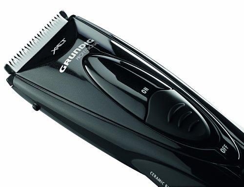 Grundig MC 9542 Profi Haarschneider - 3