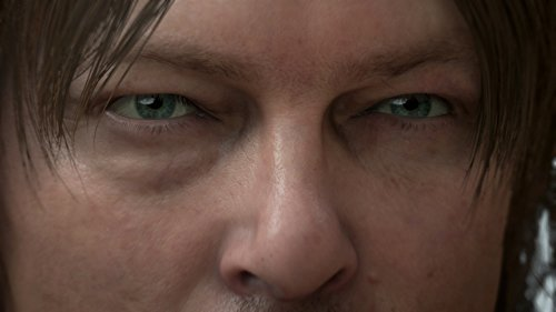 Death Stranding – [PlayStation 4] - 11