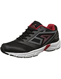 01d550b1f5b29b Men s Sports   Outdoor Shoes priced ₹1