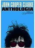 Anthologia