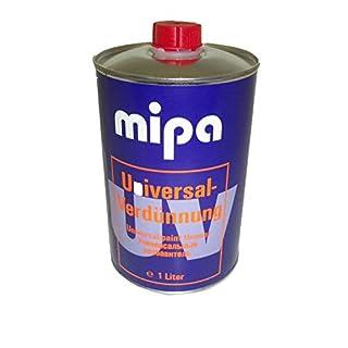 Universalverdünnung 1 ltr.
