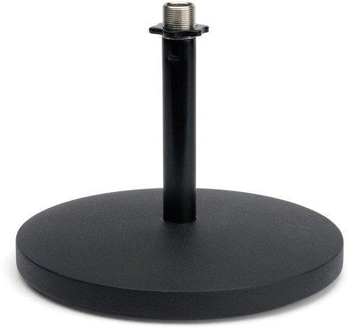 Samson MD5 Mikrofon Tischstativ (Mikrofon-ständer Samson)