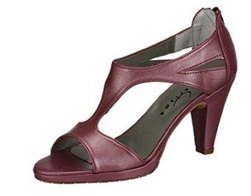 Charisma  Sandalette, Sandales pour femme Violet - Fuchsia