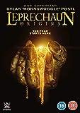 Leprechaun Origins [Edizione: Regno Unito]