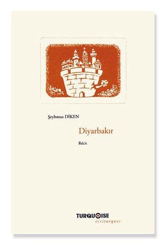 Diyarbakir par Seyhmus Diken