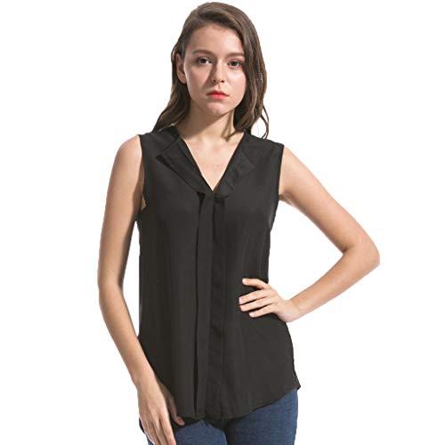 BOLANQ Damen T-Shirt The Perfect ()