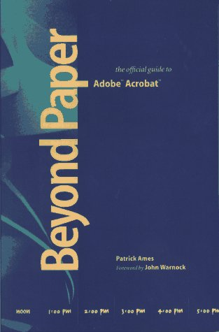 beyond-paper-the-official-guide-to-adobe-acrobat