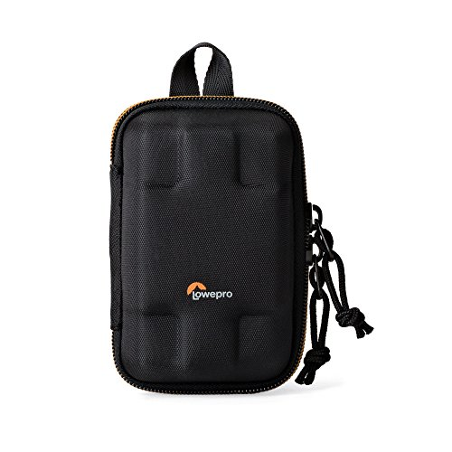 lowepro-avc-40-ii-dashpoint-case-for-action-cam-black