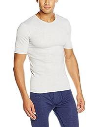 Damart 12298, Camiseta Térmica para Hombre
