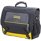 Bolso porta herramientas y ordenador personal Stanley FMST1, 80149FatMax