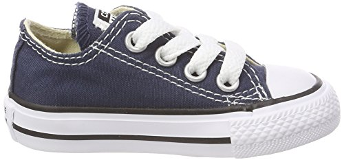 CONVERSE Sneaker - 6