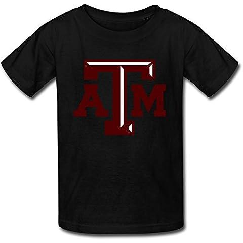 KST -  T-shirt - ragazzo