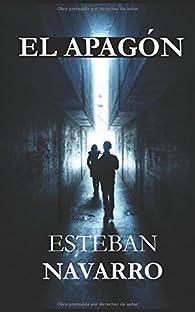 El apagón par Esteban Navarro