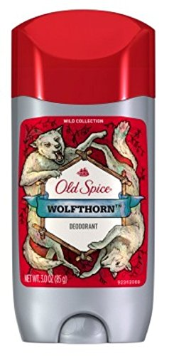 old-spice-deodorant-3oz-wolfthorn-solid-2-pack-by-old-spice