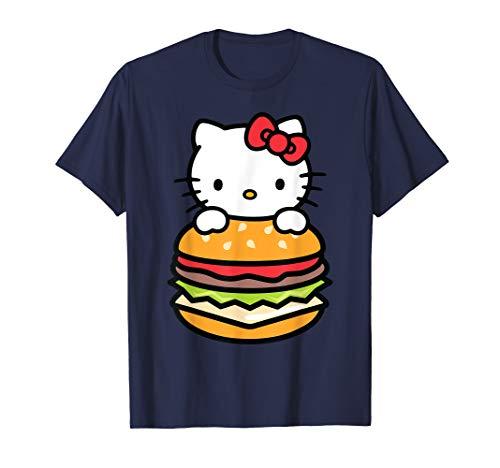 - Hello Kitty Für Erwachsene