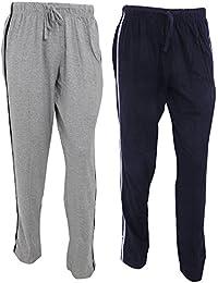 Pantalon de détente (lot de 2) - Homme