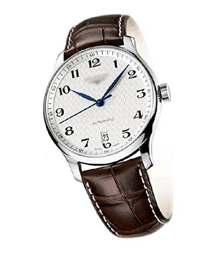 zhangism-orologio-meccanico-automatico-degli-uomini-orologio-meccanico-black-white-shell-strip