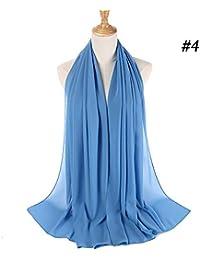 Amazon.fr   Accessoires - Femme   Vêtements   Echarpes et foulards,  Casquettes, bonnets et chapeaux, Ceintures et plus b78ed4ee5ab