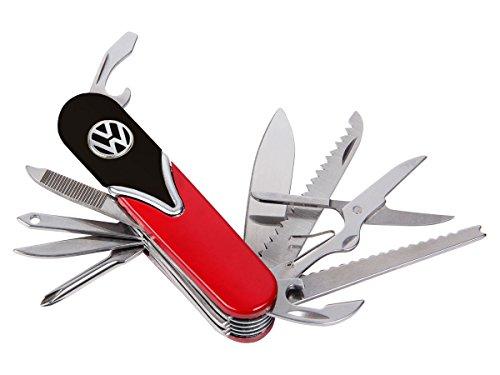 alsino-coltellino-svizzero-tascabile-volkswagen-vw-in-acciaio-inossidabile-multiuso-pieghevole-con-1