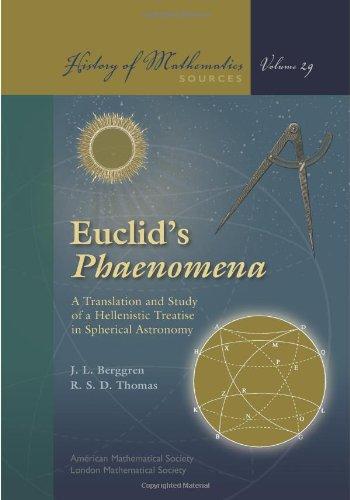 PDF] Full Euclid's