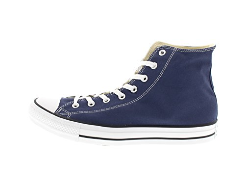Converse M7650, Sneaker Unisex – Adulto Blu (Blau (navy))