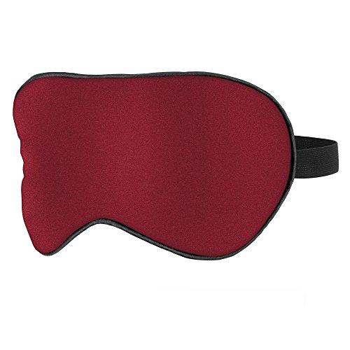 100-pure-silk-sleep-mask-anti-uv-plemo-contoured-eye-mask-for-side-front-or-back-sleepers-lightweigh