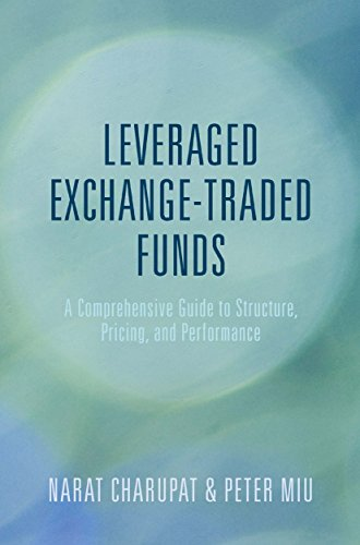 leveraged-exchange-traded-funds-a-comprehensive-guide-to-structure-pricing-and-performance